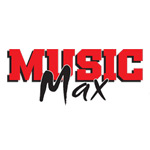 music-max-logo