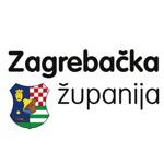 ida-presti-sponsors-logo-300x300-zagrebacka-zupanija