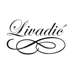 logo-livadic-2