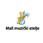 ida-presti-sponsors-logo-300x300-mali-muzicki-atelje