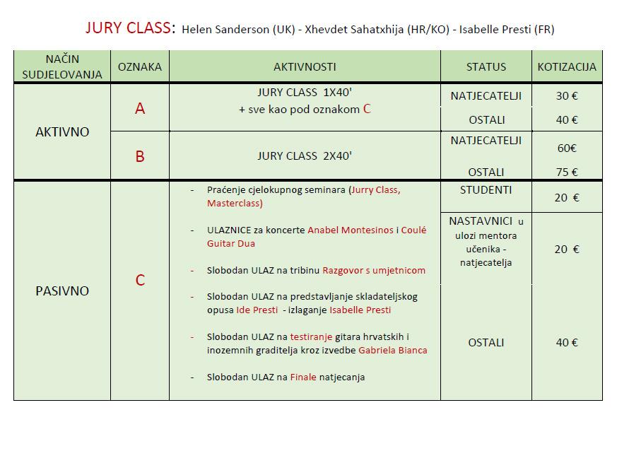 jury-class-cijene-hr-800x600