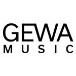 gewa-music-logo