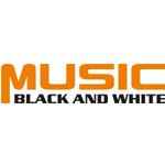 music-bw-logo